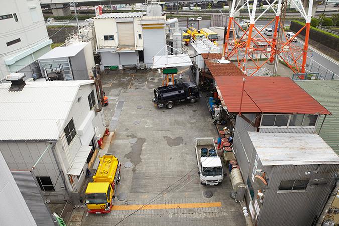 taiyo-yuka-factory-01_new