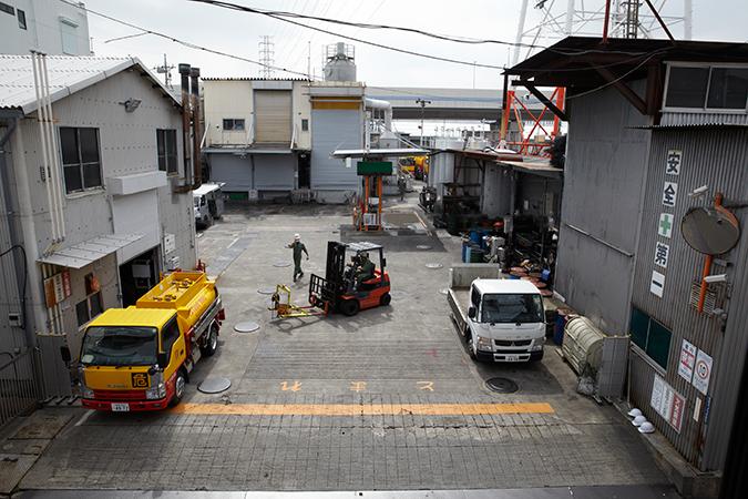 taiyo-yuka-factory-02_new