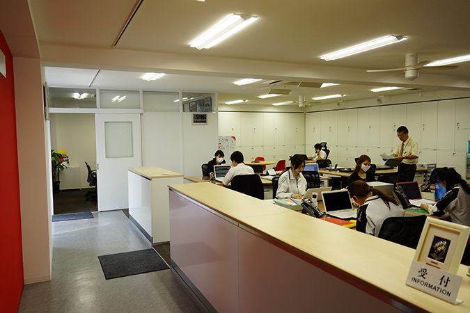 office-5_new