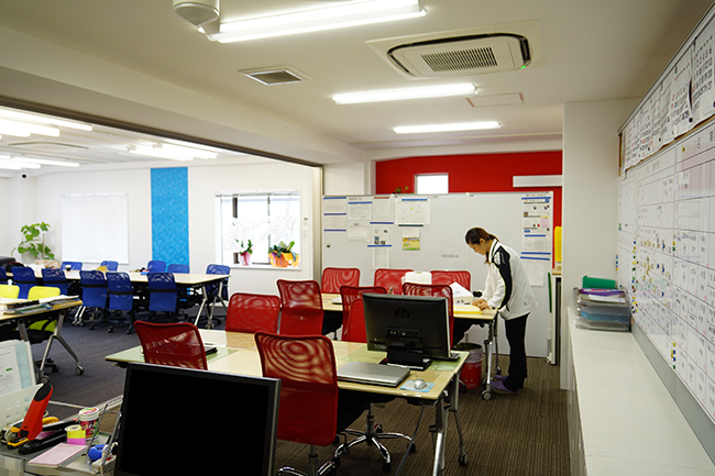 office-7_new
